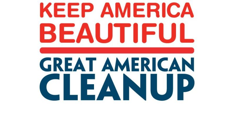 Great American Cleanup successful in Arkansas