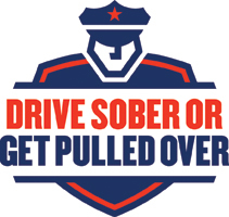 Drunk driving enforcement to continue through Labor Day