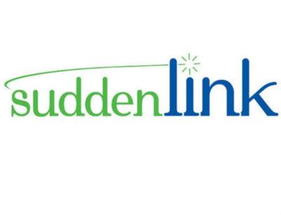 Mayor addresses Suddenlink outage