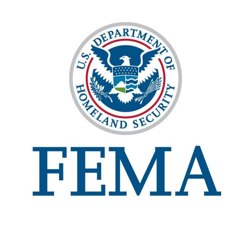 FEMA registration deadline approaching
