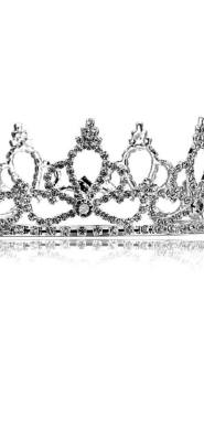 Conway County Fair Pageant coming up Aug. 3rd