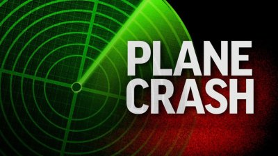 Van Buren Co. plane crash injures three