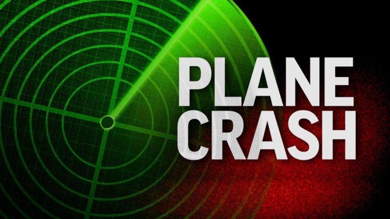 Van Buren Co. plane crash injures three