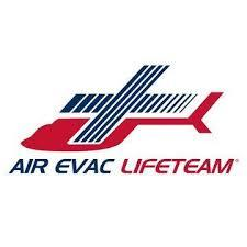 Air Evac receives certificaiton