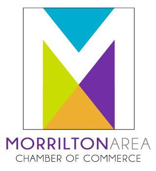 Chamber award nominations being accepted