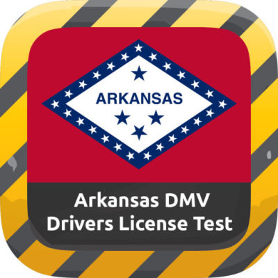 New requirements for driver's license applicants