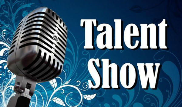 Conway County Fair seeking Talent Show participants