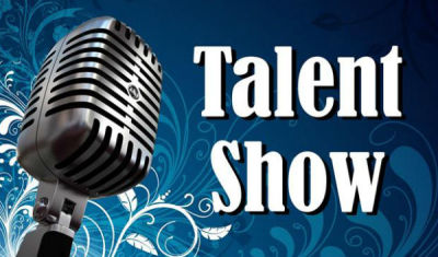 Fair Talent Contest to be held Saturday