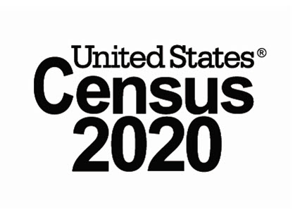 Participation in 2020 Census critical