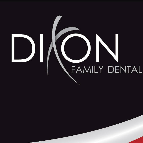 Dixon Family Dental recognized for school safety donation