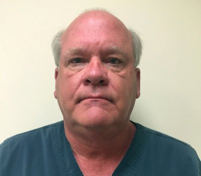 Sexual assault case dismissed against Conway doctor