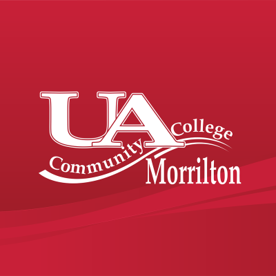 UACCM names five finalists for chancellor position