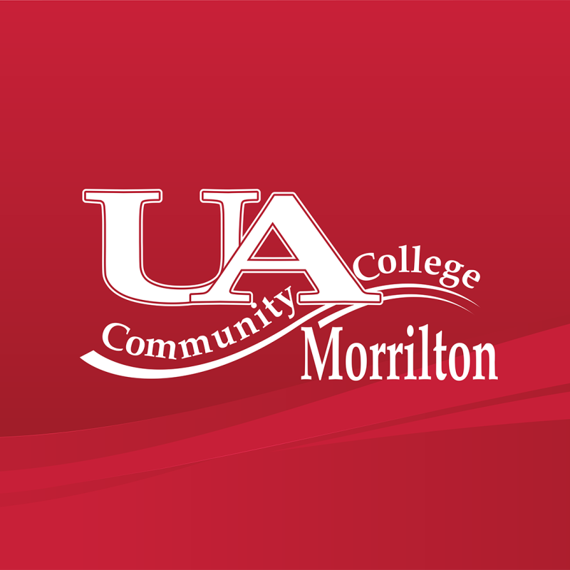 UACCM moves forward in chancellor search
