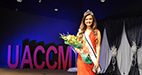 UACCM Pageant set for November 9th