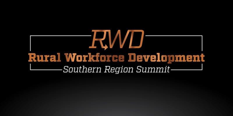 WRI to host Rural Workforce Summit