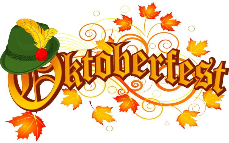 Sacred Heart 'Oktoberfest' scheduled