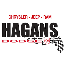 Plumerville DAV to host veterans appreciation event at Hagans Dodge on Saturday