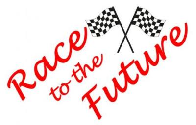 SCCPSF to host Race to the Future