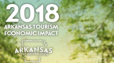 Tourism impact report released