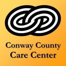 Conway County Care Center celebrates 30 years