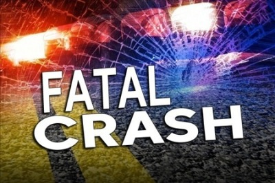Morrilton man killed in Newton Co. crash