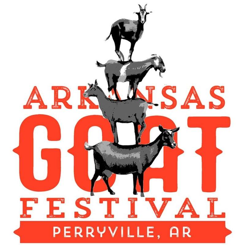 Perryville to host Goat Festival on Saturday
