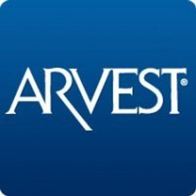 Arvest to award teacher grants