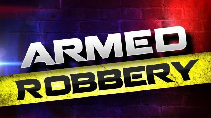 Morrilton Police investigating armed robbery of Domino's