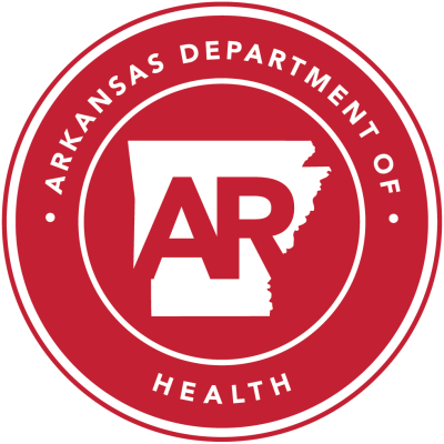 "Flu ""sporadic"" in Arkansas, according to report from ADH"