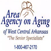 Area Agency on Aging celebrates 40 years of service and opening of new locaiton