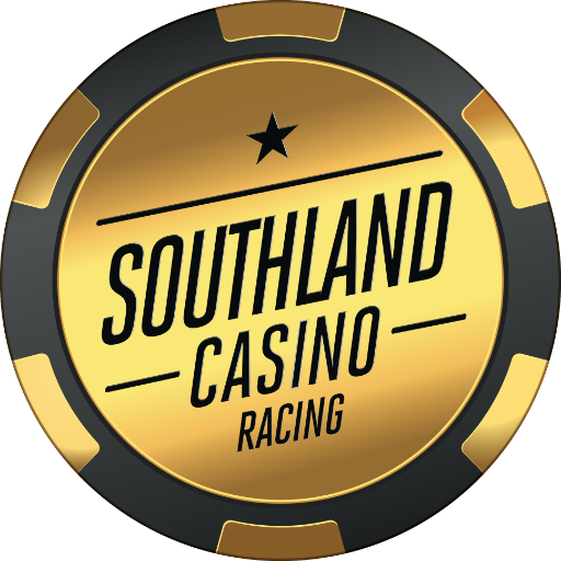 Southland to end dog racing