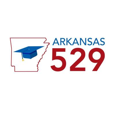 529 Plan has new online education-readiness program