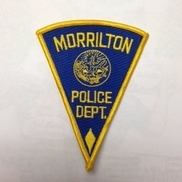 Morrilton Police Officers commended