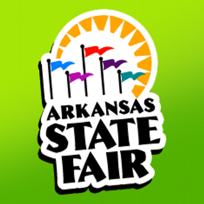 Conway County well represented at State Fair