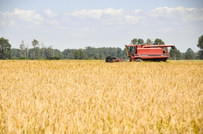 Farm Apprenticeship program to begin in 20202