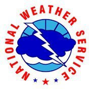 NWS forecaster predicts mild winter