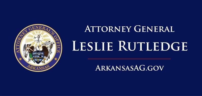 AG Rutledge releases opioids PSA