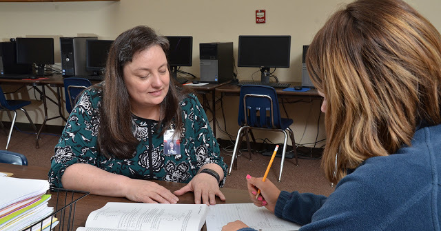 UACCM Adult Ed reopening GED classes in Perryville