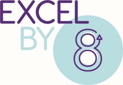 Conway Co. launches Excel by 8 initiative