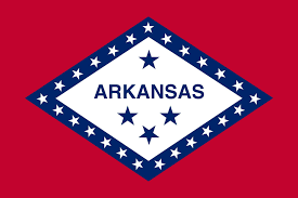 Arkansas economy update