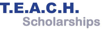 Scholarship available for Early Childhood program at UACCM