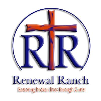 Renewal Ranch gets housing grant