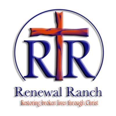Renewal Ranch gets housing grant