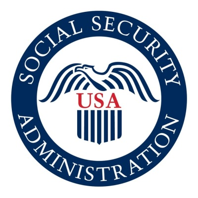 Social Security payments will be made on time