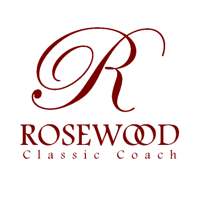 Made in Morrilton: Rosewood Classic Coach