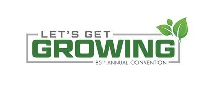 Arkansas Farm Bureau to hold annual convention