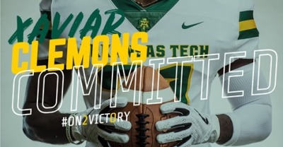 SPORTS: Clemons commits to ATU; Bball tourney next week at MHS