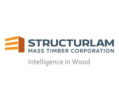 Mass timber manufacturer bringing 150 jobs to Conway