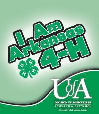 Conway Co. 4-H to hold annual banquet
