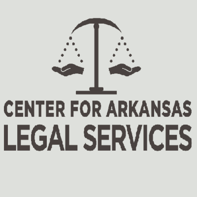 Grant will provide legal services to flood victims